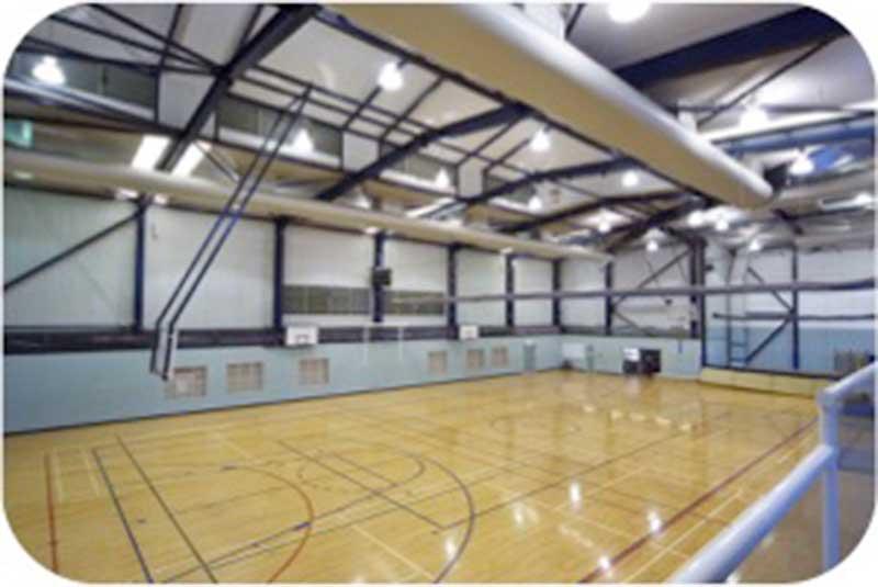 St-Margarets-Basketball-Court