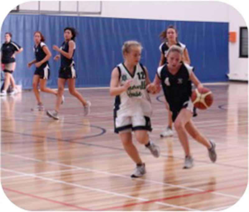 St-Margarets-Students-Basketball