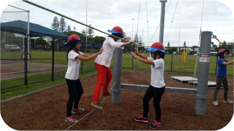 Talley-Low-Ropes