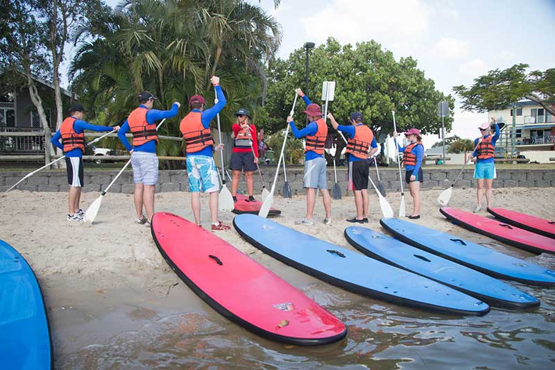 Talley-Rec-Stand-Up-Paddle-Boarding