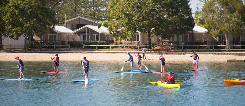 Talley-Rec-Stand-Up-Paddleboarding